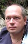 А.В.Сучков